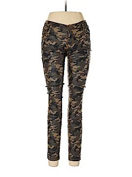 Machine Jeans Size 13