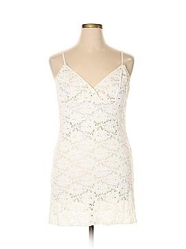 Josie Casual Dress Size XL