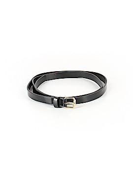 Unbranded Accessories Belt Size 18 (Plus)