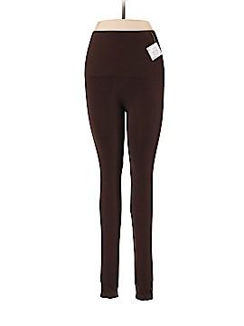 M Rena Leggings Size 0X (Plus)