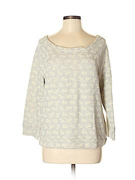 Soft Joie Sweatshirt Size M