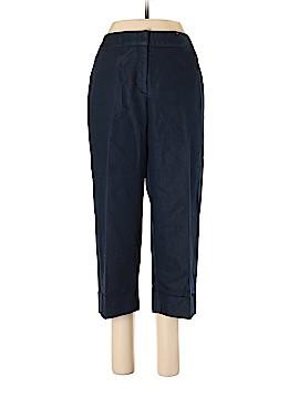 Harve Benard Casual Pants Size 12