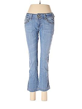 C'est Toi Jeans Size 5