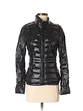 Aqua Coat Size S