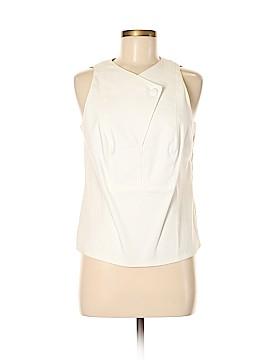 W by Worth Vest Size 10