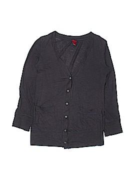 Merona Cardigan Size S