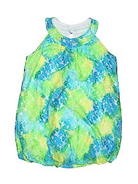 Piper Dress Size 10 - 12