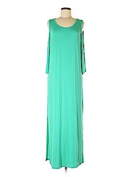 DG^2 by Diane Gilman Casual Dress Size M