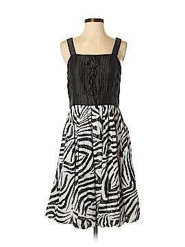 Anna Sui Casual Dress Size L