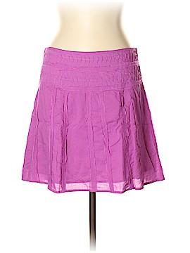 PrAna Casual Skirt Size 10