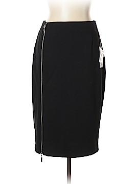 Jennifer Lopez Casual Skirt Size 12
