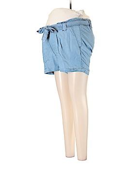 Seraphine Shorts Size 8 (Maternity)
