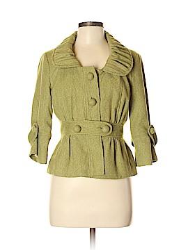 Tabitha Coat Size 6