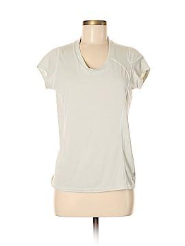 Mountain Hardwear Short Sleeve T-Shirt Size M