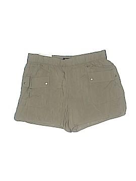 Gap Outlet Shorts Size M