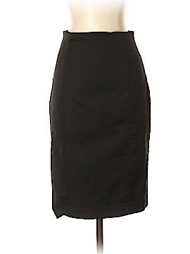 Ann Taylor Casual Skirt Size 0
