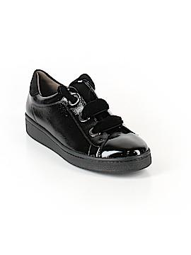 Paul Green Sneakers Size 9