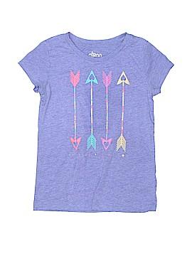 Circo Short Sleeve T-Shirt Size 6 - 6X