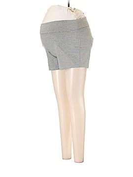 Old Navy - Maternity Denim Shorts Size M (Maternity)