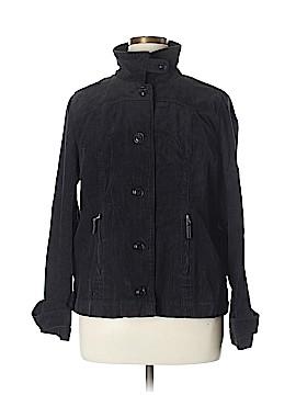 Relativity Jacket Size XL (Petite)
