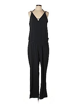 Fabletics Jumpsuit Size XL
