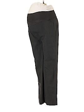 Gap - Maternity Dress Pants Size 6 (Maternity)