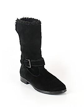 Alfani Boots Size 6 1/2