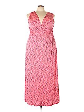 Spense Casual Dress Size XXL