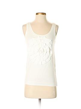 Kate Spade New York Sleeveless Top Size S
