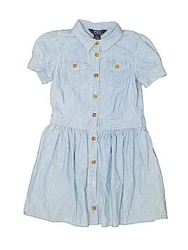Polo by Ralph Lauren Dress Size 6