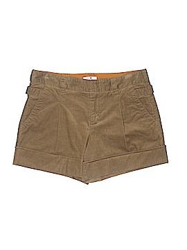 Vince. Shorts Size 8