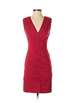 Nicole Miller Cocktail Dress Size S