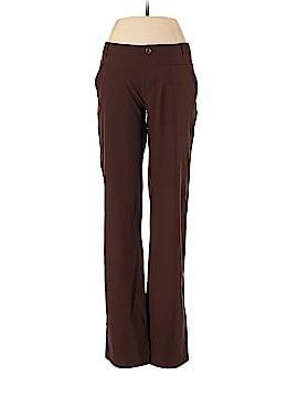 PrAna Active Pants Size 12