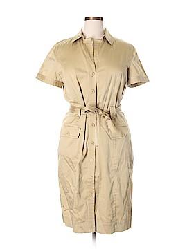 Josephine Chaus Casual Dress Size 16
