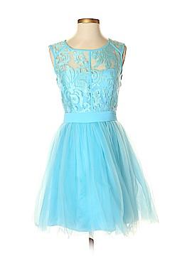 A. drea Cocktail Dress Size S