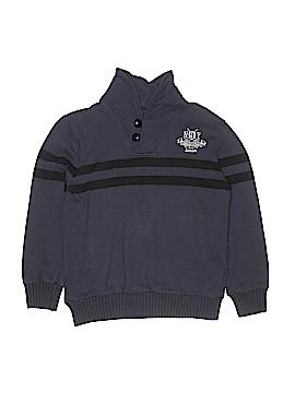 Joe Fresh Pullover Sweater Size 14