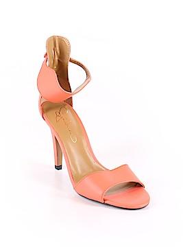 REPORT Signature Heels Size 8