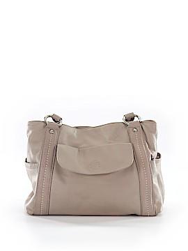 Piazza Shoulder Bag One Size