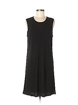Halston Casual Dress Size 12