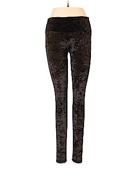 Onzie Velour Pants Size XS