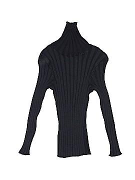 Kids Korner Long Sleeve Turtleneck Size 4T