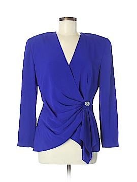 Daymor Couture Blazer Size 8