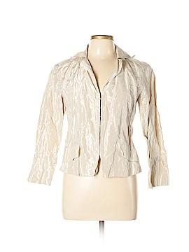 Lida Baday Blazer Size 12