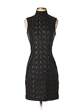 Bebe Cocktail Dress Size 6