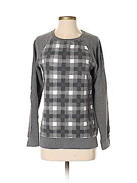 G.H. Bass & Co. Sweatshirt Size XS