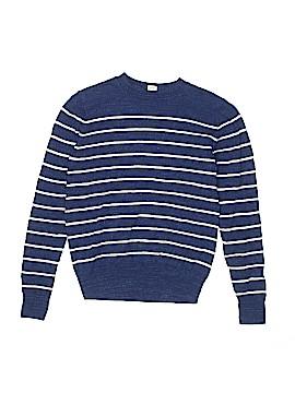 Crewcuts Pullover Sweater Size 12