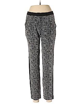 A.L.C. Silk Pants Size 6