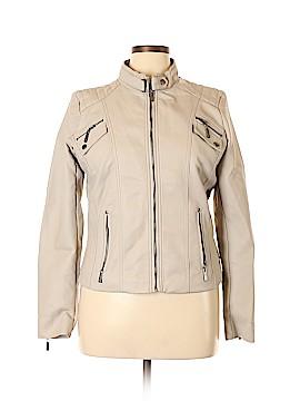JouJou Jacket Size XL