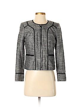 Vince Camuto Jacket Size 4 (Petite)