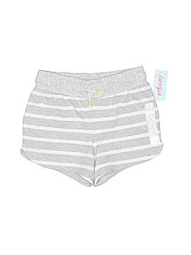 Cat & Jack Athletic Shorts Size 10 - 12